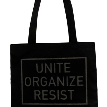 Tote2017Usethis