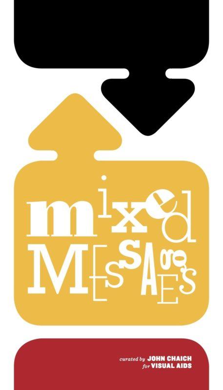 Va Mixmessages Final 05 29 11 Copy