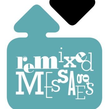 Re Mixed Messages2012 Catalogue Copy