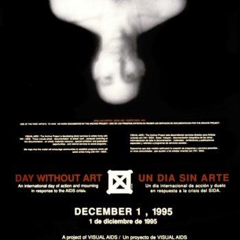 Dwa1995 1