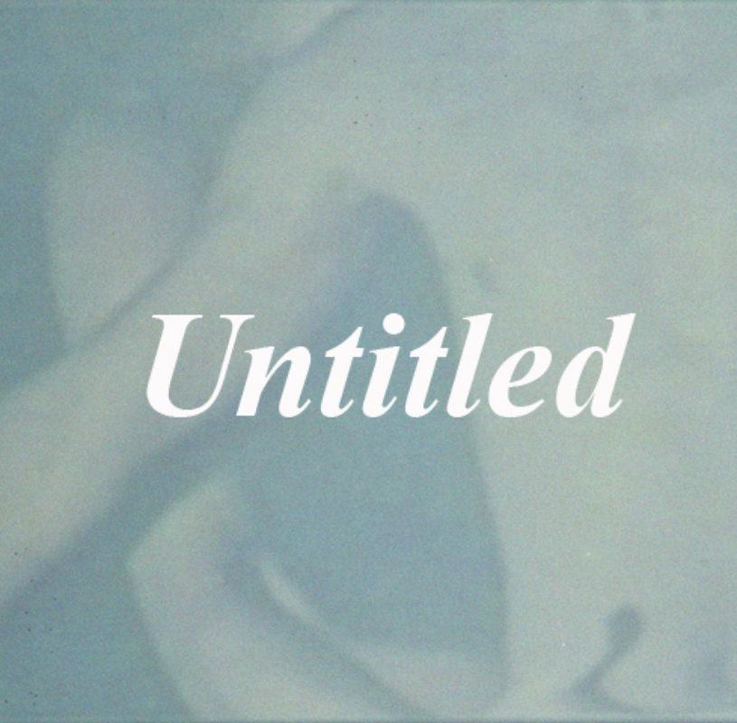 2011 Untitled Filmstill W1200