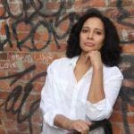 Phyllis Sanfiorenzo Headshot