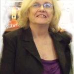 Patrica Brown