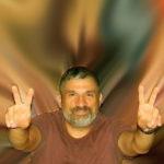 Peace 9 125Bca038Fc7D633 75675422