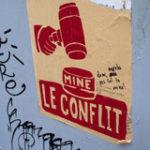 Protest Poster2C Montrecc81Al2C 20125Bca06C0D9D363 39565331