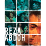 Reza Abdoh In The Early 90S By Paula Court