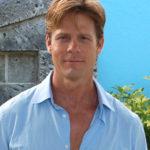 Scott Mcbee
