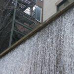 Urban Falls 11X145Bc8E67D2Aa541 34526612