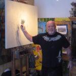 Doing Art Copy5Bca03A8B2Afc1 48681071