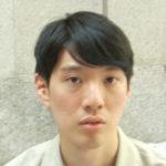 Tang Portrait5C2D27D3720197 72866481