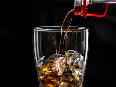 alcohol_black_backround