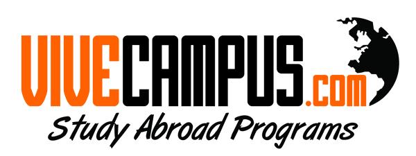 ViveCampus - Study Abroad Programs