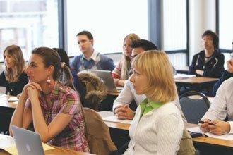 estudiantes internacionales diplomados berkeley