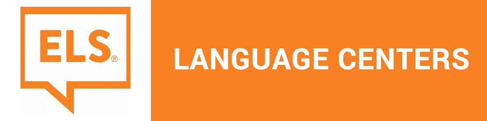 Cursos de inglés en ELS