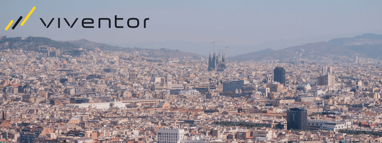 Viventor welcomes CocheGo – Additional loans incoming! | Viventor