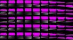 Glowing Magenta Box 02