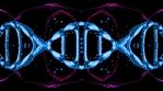 Glass DNA 4K Vj Loop 03