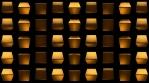 Golden Box 01