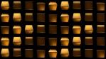 Golden Box 02