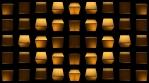 Golden Box 04