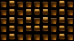 Golden Box 05