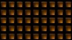 Golden Box 06