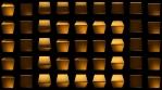 Golden Box 10