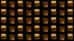 Golden Box 12