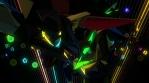 Colorful_Polygonal_Neon_Lights