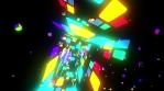 Disco_Squears_Space