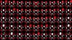 Beat Red Box 09