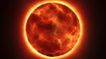 Real Sun1