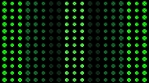 Clovers Particle Wall Beats2