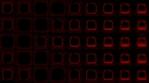 Dark Red Box Pattern 03
