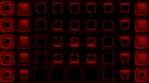 Dark Red Box Pattern 10