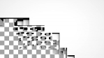 New Cube Wall 28