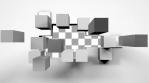 New Cube Wall 31