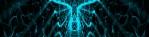 particles lines XLL 2SL