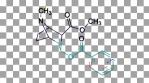 Cocaine Chemistry Map Glitch