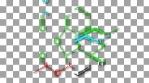 Heroin Chemistry Map Glitch