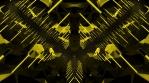 FAV_YellowLand_002