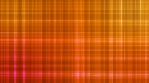 Broadcast Intersecting Hi-Tech Lines, Orange, Abstract, Loopable, 4K