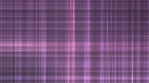 Broadcast Intersecting Hi-Tech Lines, Purple, Abstract, Loopable, 4K