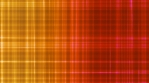 Broadcast Intersecting Hi-Tech Lines, Multi Color, Abstract, Loopable, 4K