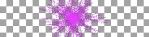 particles explosion XXL 3SL
