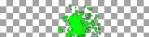 particles explosion XXL 7SL