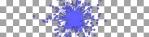 particles explosion XXL 9SL
