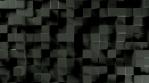 09 Mod Continuous Noise