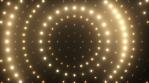 Flashing Lights 4K