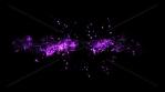 Shockwave 2 (120 bpm)